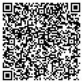 QR code with Turner Landscape Company Inc contacts