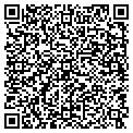 QR code with Kathryn C Mc Clintock DDS contacts