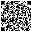 QR code with Space Masters Inc contacts
