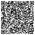 QR code with Tallahassee Monthly Meeting contacts