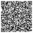 QR code with Jim McLenan contacts