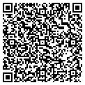 QR code with South East Aluminum Products contacts