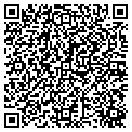 QR code with Ameradrain Plumbing Corp contacts