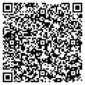 QR code with Computer Services For Business contacts