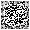 QR code with Jensen Bros Seafood contacts