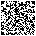 QR code with Fields Auto Service & Trucking contacts
