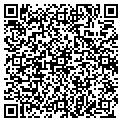QR code with Timbers Nitespot contacts