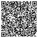 QR code with Nordin Custom Boats contacts