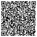 QR code with Mark Pinner Karate Clubs contacts