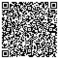 QR code with Reyes Professional Accounting contacts