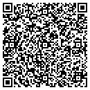 QR code with Franklin Optical Corporation contacts