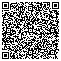 QR code with Sharp General Contractors contacts