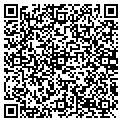 QR code with Heartland National Bank contacts