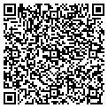 QR code with Anthony Abraham Enterprises contacts