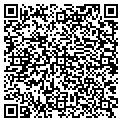 QR code with Kids Cottage Consignments contacts
