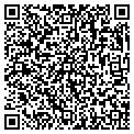 QR code with Dr Walter Smith Library Inc contacts