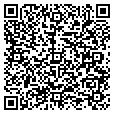QR code with Azul Pools Inc contacts