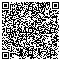 QR code with Treasure Coast Connector Inc contacts