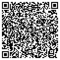 QR code with Mark's Landscape contacts