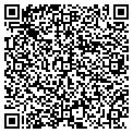 QR code with Village Walk Sales contacts