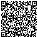 QR code with An Elgant Affair Grmet Ctrers contacts