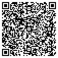 QR code with C D Distribution contacts