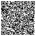 QR code with Reliant Energy Gas Trans contacts