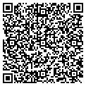 QR code with Walt Jannier Oldsmobile contacts