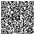 QR code with Wbdc Inc contacts
