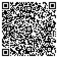 QR code with Rios Tile contacts