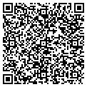 QR code with Omar Ponce Deleon contacts