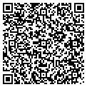 QR code with Aardvark AC & Heating contacts