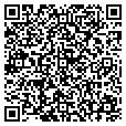 QR code with Pier 5 Inc contacts