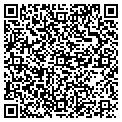 QR code with Corporate Training By Design contacts