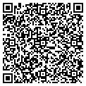 QR code with Nutrition Unlimited Inc contacts