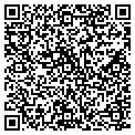 QR code with Riverview High School contacts