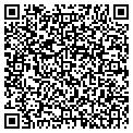 QR code with West Cove Condominiums contacts