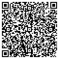 QR code with Third Street Diner contacts