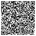 QR code with Original Solutions Co contacts