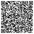 QR code with Grace Building Blocks contacts