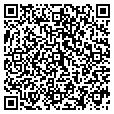 QR code with Milestones Inc contacts