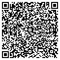 QR code with Underhill Animal Hospital contacts