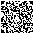 QR code with Rubin Clinic contacts