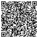 QR code with Maspons Funeral Home contacts