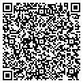 QR code with Cynthias At Palatka Office Sup contacts
