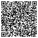 QR code with Shoreline Flooring contacts