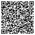 QR code with Mac-Marble Inc contacts