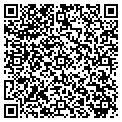 QR code with Walter P Moore & Assoc contacts
