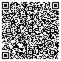 QR code with Child Care Network Inc contacts