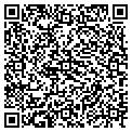 QR code with Paradise Family Healthcare contacts